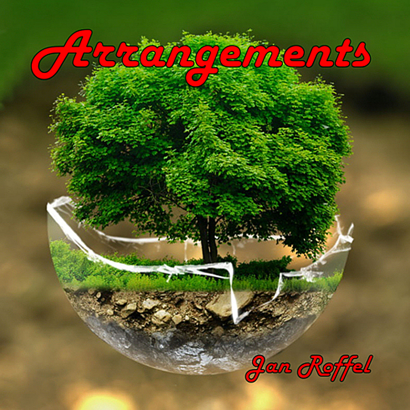 Jan Roffel - Arrangements